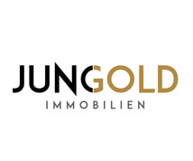 Jungold Immobilien