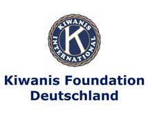 Kiwanis Foundation Deutschland e.V.